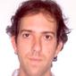 Guilherme Samel