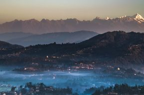 Kathmandu Valley 07 Days Cultural Tour